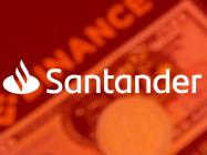 Santander joins Barclays in banning Binance payments