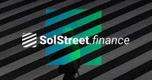 SolStreet Protocol Announces $600,000 Prize Pool for Top Traders