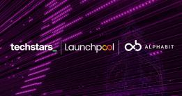 Techstars signs on Alphabit and Launchpool to start a crypto 'accelerator' in London