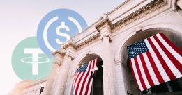 US Feds want to tame 'wildcat' stablecoins like Tether and USDC