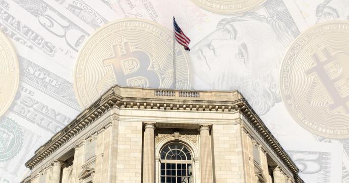 US senators eye the crypto market for potential $28 billion in tax revenue