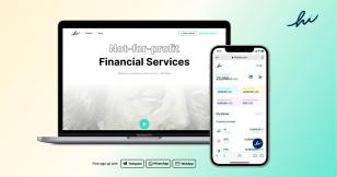 hi Launches hi Dollar Token to Build Services for Mass Adoption