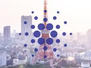 Cardano (ADA) sees Japan listing after passing strict crypto regulatory checks