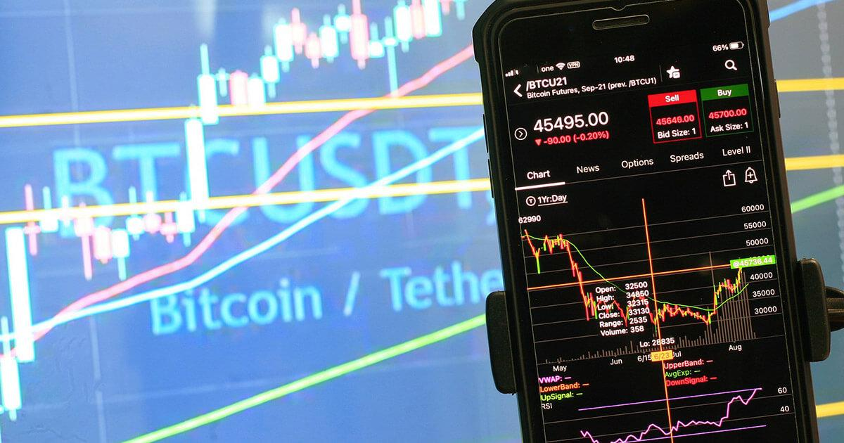 Bitcoin (BTC) on-chain analyst reveals short term 'bearish outlook' as 'supply shock' looms