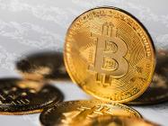 The consequences of Bitcoin (BTC) issuance at zero are sooner than you think