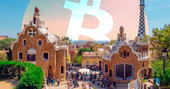 El Salvador effect: Spain considers allowing mortgage payments in crypto