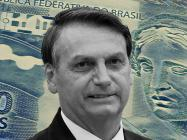 Brazil prez meets with Brian Brooks and Circle to discuss possible CBDC