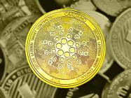 Cardano (ADA) sets price highs ahead of smart contract update