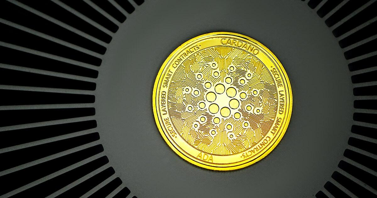 Cardano bucks downtrend with 5% gains, but millions in ADA still lost in giveaway scams