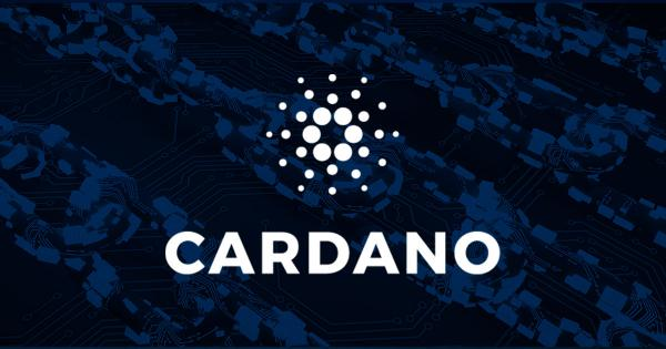 Testnet gives Cardano (ADA) its first ever smart contracts