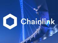 This new Chainlink (LINK) custom oracle solution is bridging CeFi and DeFi