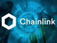 Chainlink wants to secure 'billions of dollars' by solving this crucial cross-chain issue