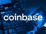 Coinbase's 'poor' customer service comes under fire