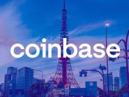 Coinbase launches in crypto-friendly Japan