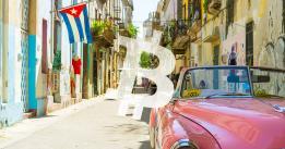 Cuba jumps on Bitcoin (BTC) bandwagon. Considers legal recognition