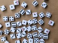 The importance of yielding randomness on blockchains