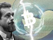 Jack Dorsey says every Twitter account should be linked to a Bitcoin Lightning Wallet