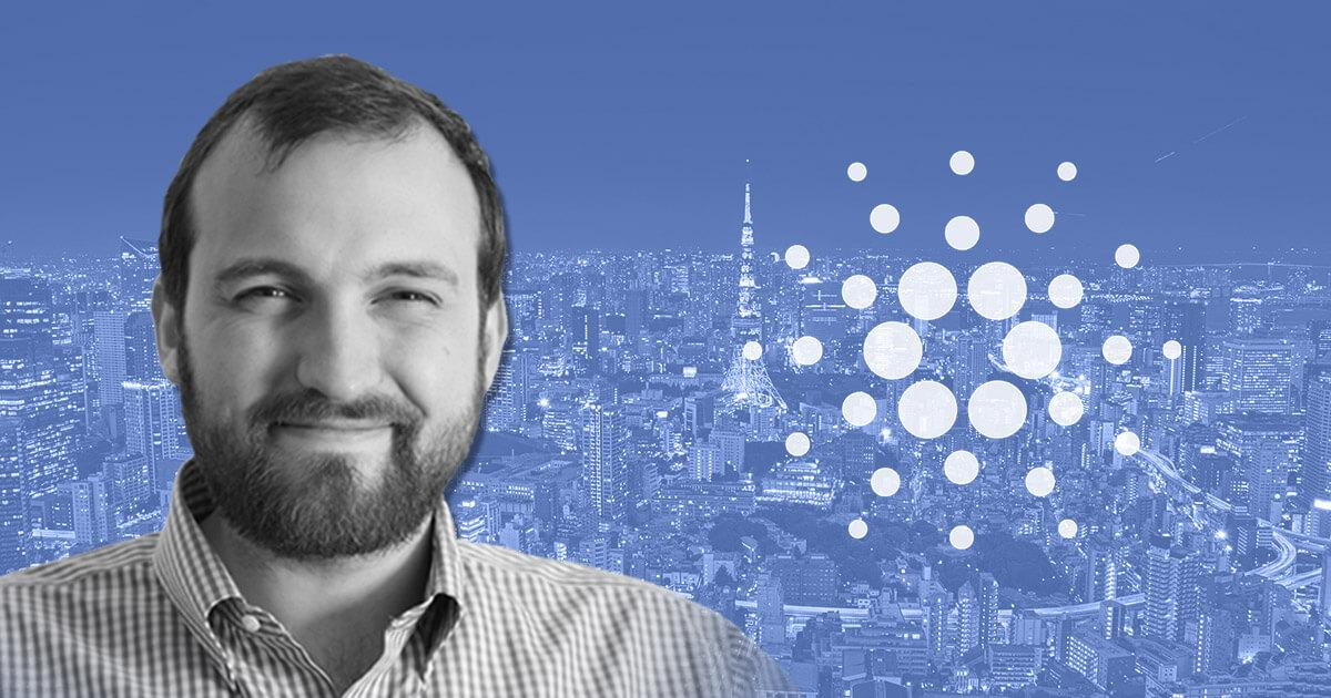 Cardano (ADA) infrastructure is 'green and go' ahead of smart contracts launch