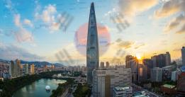 24 crypto exchanges in Korea face regulatory death knell