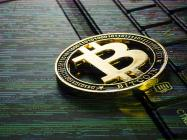Malware victim robbed of 16 Bitcoin to sue parents of young hackers