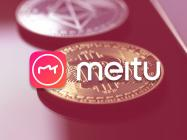 HK firm Meitu nurses Bitcoin (BTC) losses after buying the top in April