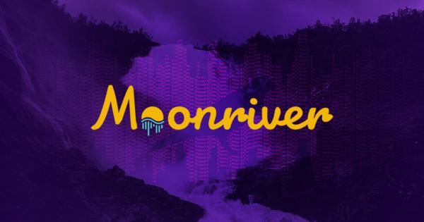Power of community: Moonriver receives over 200,000 KSM ahead of Kusama launch