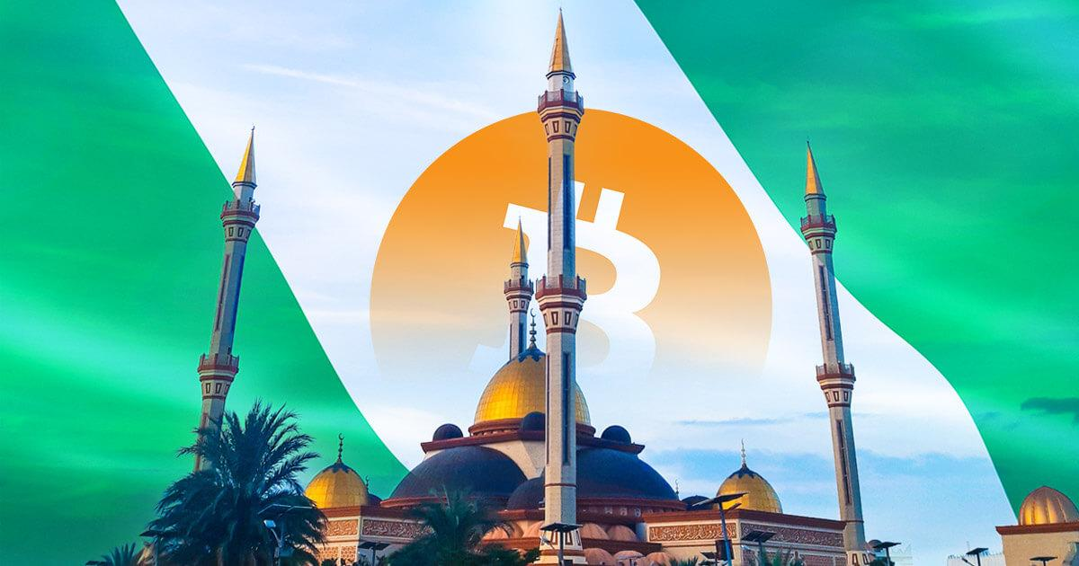 Nigeria moved $40 million via peer-to-peer Bitcoin (BTC) trades last month
