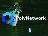 The biggest DeFi hit ever: Poly Network sees $600 million crypto heist