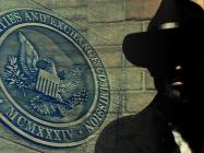US: SEC quietly signs deal to spy on crypto DeFi transactions