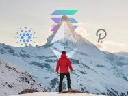 Solana (SOL): The Ethereum (ETH) rival's claim to fame