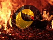 $185 million worth of LUNA burned in past month as Terra user base grows