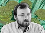 Cardano founder says the Tether fiction is over as ADA tears higher