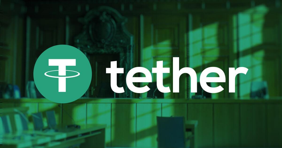 Alleged Tether (USDT) 'shadow banker' set for 2022 trial