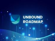 Cross-chain DeFi tool Unbound Finance reveals roadmap for the months ahead