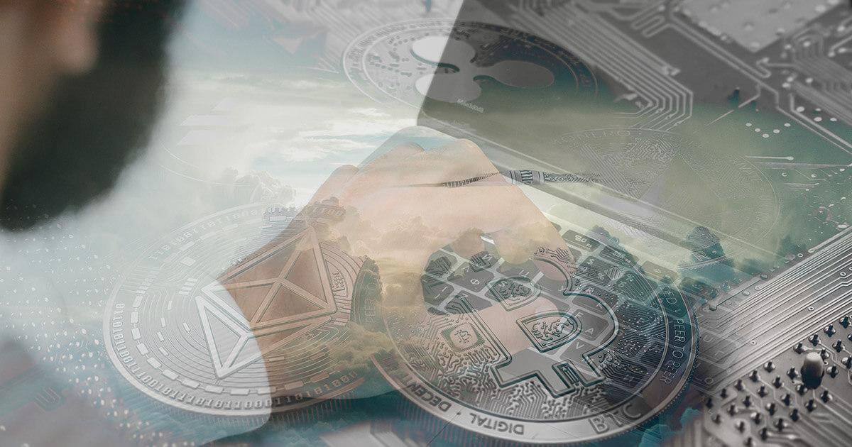 America offers $10 million in crypto rewards to 'whitehat' darknet sleuths