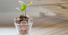 Crypto.com Report: Ethereum, Binance Smart Chain, Polygon are leading 'yield farming' resurgence