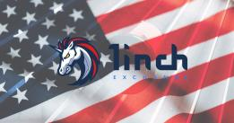 1inch geofences US IP addresses, says new product for the American market is in prep