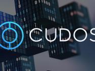 Cloud Platform Cudos Provides Elrond Decentralized Hosting for DApps