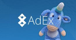AdEx Network announces charity NFT Auction, ADX token burn, and a $6,000 prize