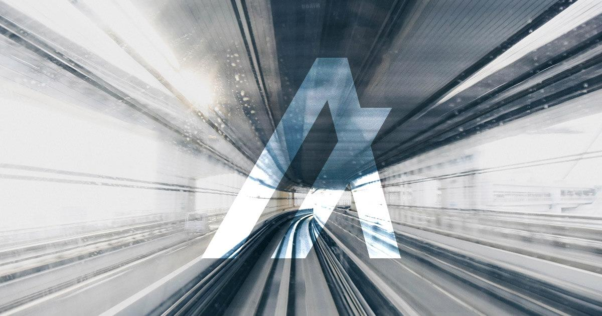 Algorand Foundation Launches $300 Million Fund to Support DeFi Innovation