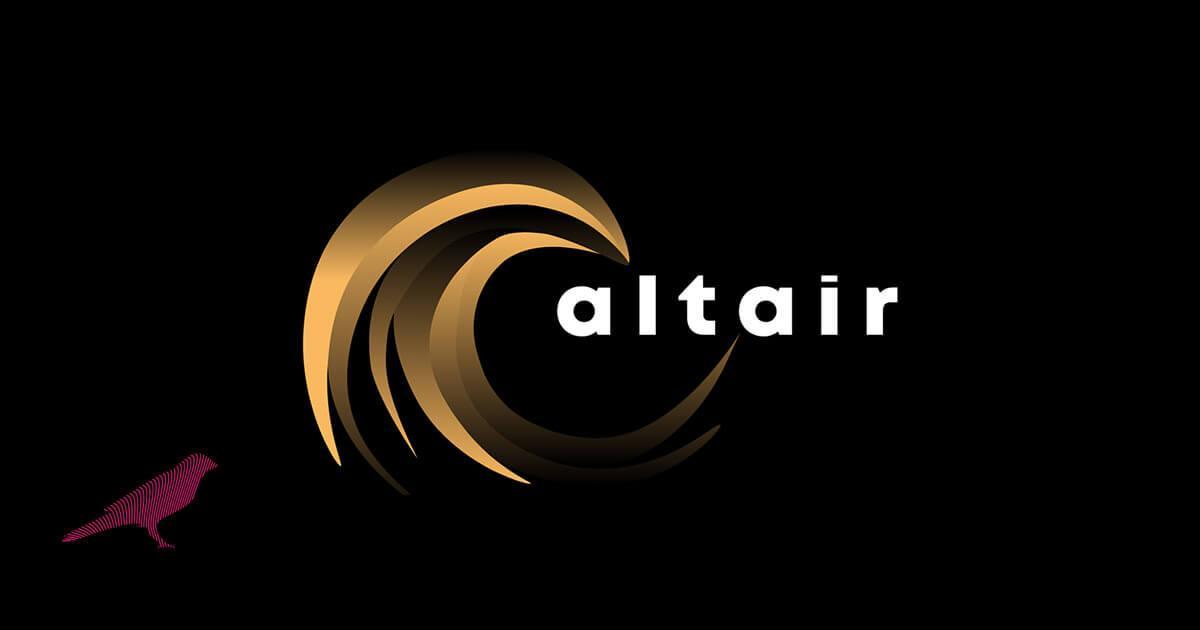 Altair Network wins 9th parachain auction on Kusama