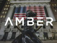Billion-dollar crypto trading powerhouse Amber Group is targeting a US IPO listing