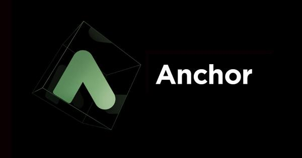Terra's Anchor protocol hits $4 billion in TVL 6 months after launch
