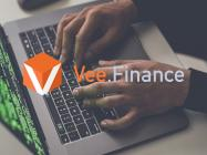 Another hit on Avalanche as Vee Finance exploited for $35 million