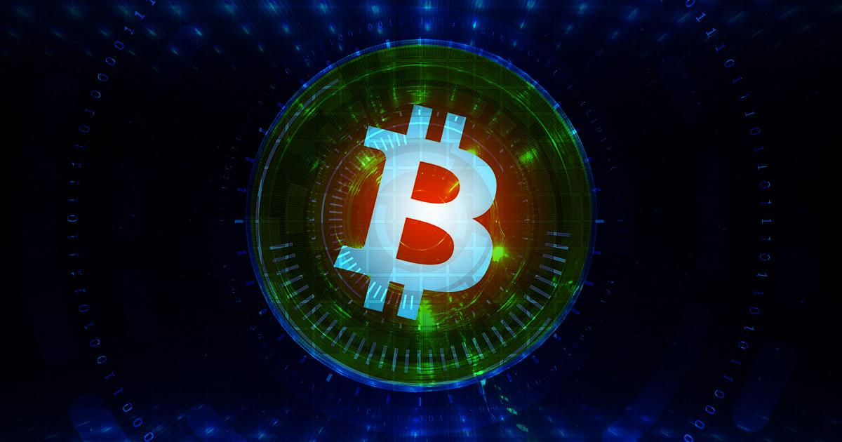 Bitcoin Core 22.0 just released. Here's all you should know