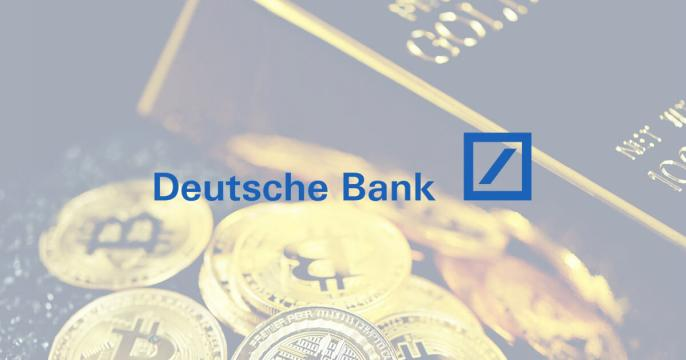 Why Deutsche Bank sees Bitcoin (BTC) becoming '21st century gold'