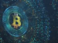 What now for Bitcoin (BTC) as mining hashrate rises twice in the last 90 days