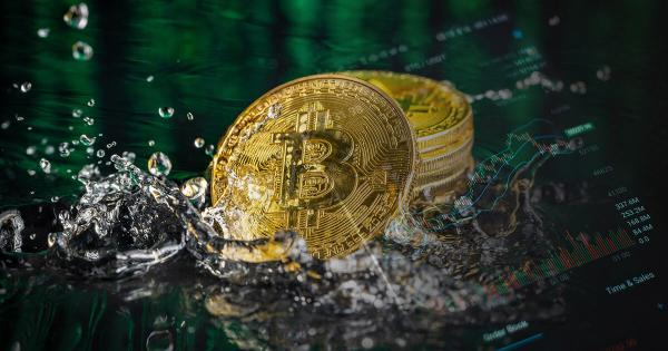 On-chain data reveals crucial metrics about the adoption of Bitcoin, stablecoins, and Cardano
