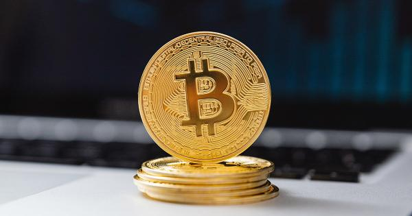 There's now fewer liquid Bitcoin to purchase than at 2018's 'generational lows'