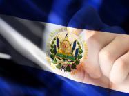 El Salvador reportedly grants tax exemptions for Bitcoin (BTC) investors